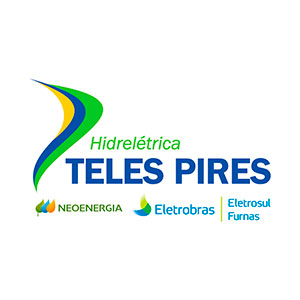 CLIENTES_final_0000s_0001_Theles-Pires_7a28366c67f3b48398eed10f868a7e31