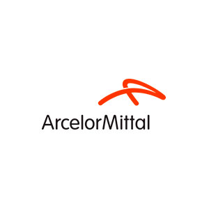 CLIENTES_final_0000s_0014_arcelormittal-logo_badef1aafe57aacc11759e3704304c3c